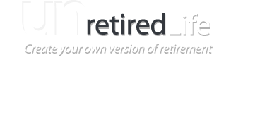 UnretiredLife